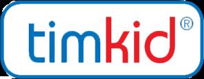 timkid גרמניה- ריהוט חדשני לילדים ועמדות החתלה
